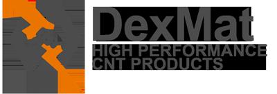 DexMat