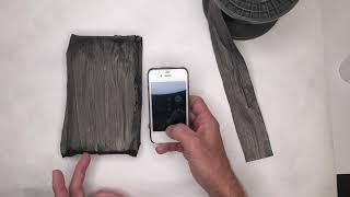 Carbon Nanotube Film Cell Phone Signal Jammer