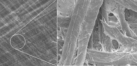 Are Carbon Nanotubes the Superior Filtration Material? Part 1
