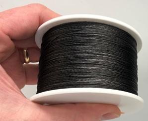 Carbon Nanotube Yarns Part 1: Twisted Yarns